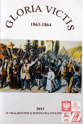 Okladka ksiazki Jozefa Porzeckiego