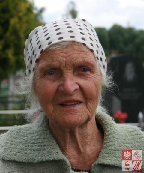 Aldona Diakowska