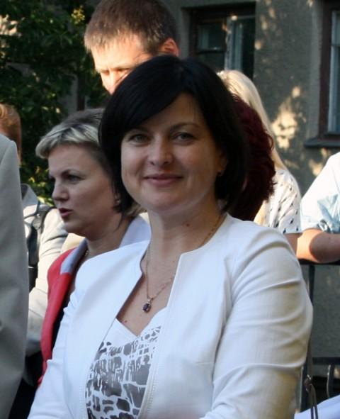 Anna Bielawska-Adamczyk