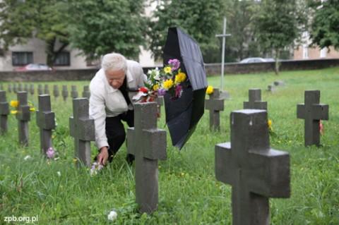 Cmentarz_Garnizonowy_Grodno