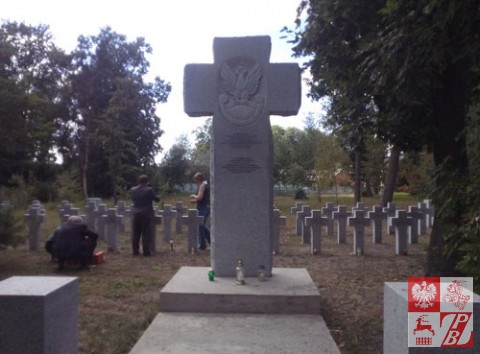 Kobryn_kwatera 1939_odnowiona