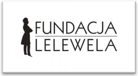 Logo_Fundacji_Lelewela