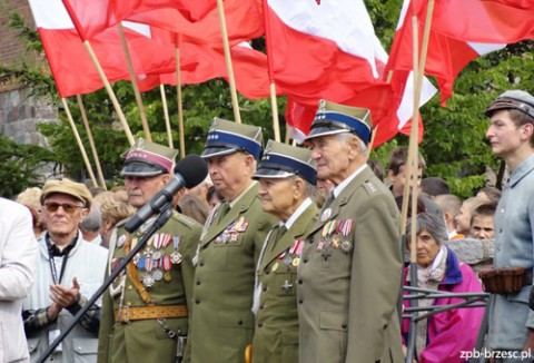 Marsz_Zywej_Pamieci_Polskiego_Sybiru_w_Bialymstoku