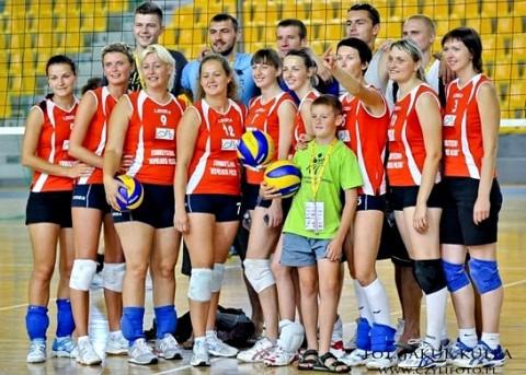 Sokol_Grodno_igrzyska