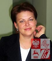 Andżelika Borys