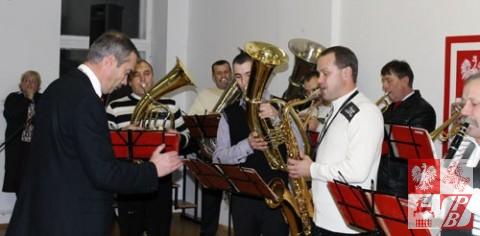 Grodzienska Orkiestra Deta 01