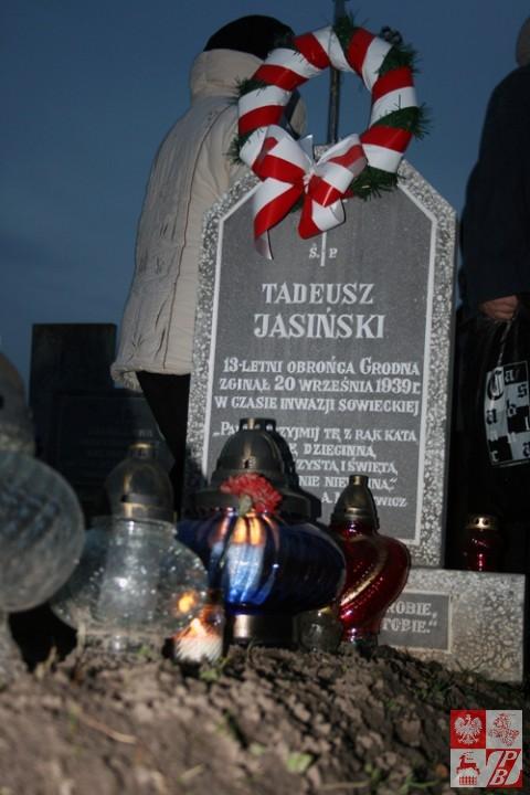 Barnardynski_Tadek_Jasinski