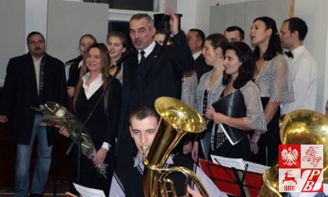 Grodzienska_Orkiestra_Deta_06