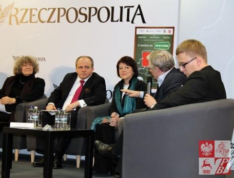 Konferencja_Ksiazka_na_Wschod_02