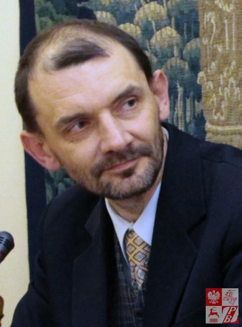 Andrzej_Pisalnik