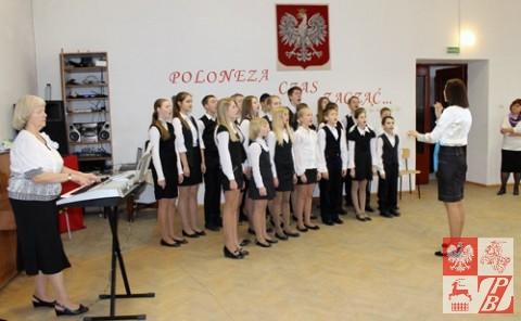 Baranowicze_Sloneczko_1