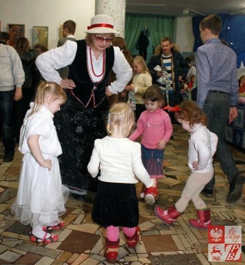 Dzieci_taniec