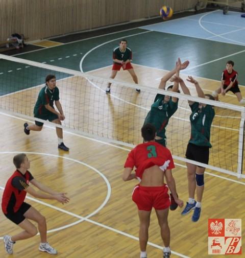 Finaly_o_Puchar_Sokola_04