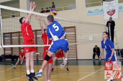 Finaly_o_Puchar_Sokola_05