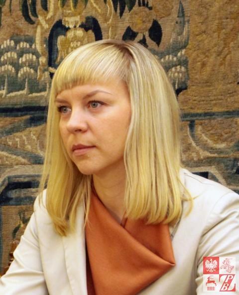 Helena_Dubowska