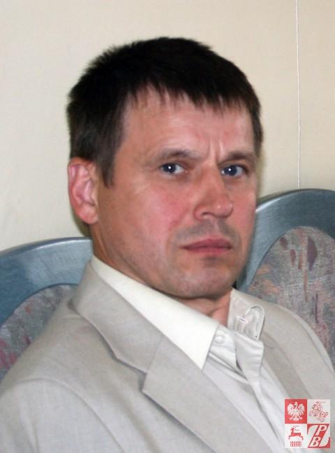 Jozef_Porzecki