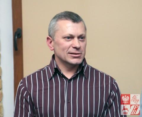 Wacław Romaszko