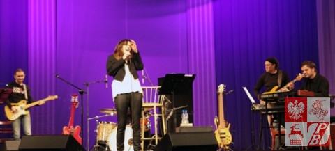 koncert_natalii_niemen_05