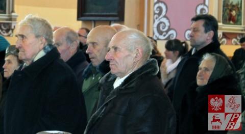 Kombatanci z Białorusi