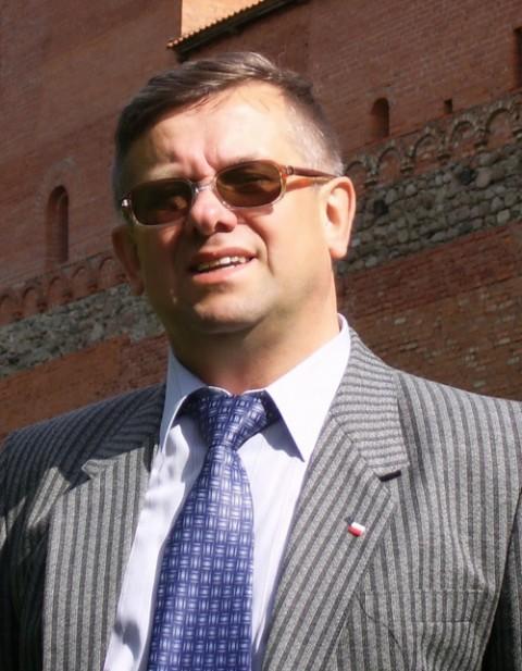 Aleksander_Siemionow-str