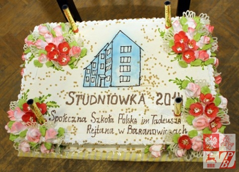 Baranowicze_studniowka_029