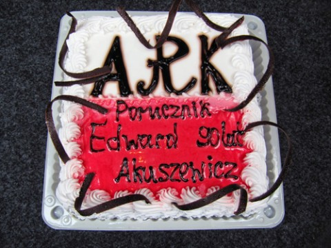 Edward_Akuszewicz_tort