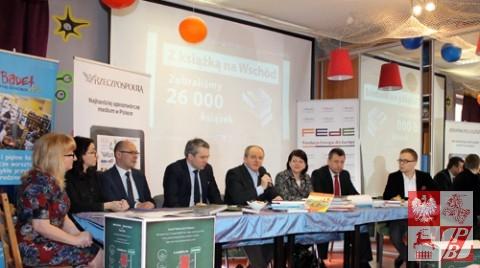 Konferencja_prasowa_Ksiazka_na_Wschod