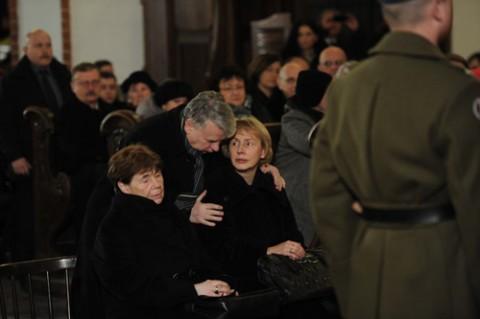 Pogrzeb_Zbigniewa_Romaszewskiego_051