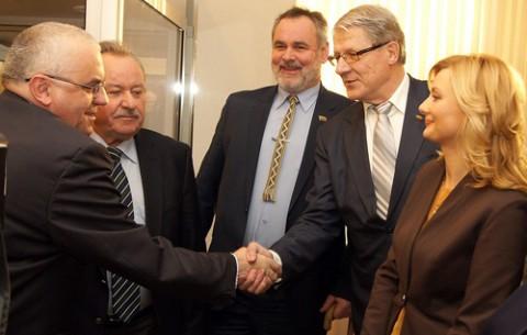 Sejm_delegacja_z_Polski_AWPL_str