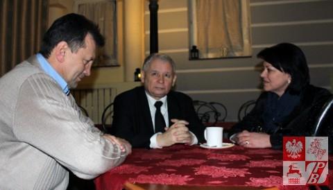 Spotkanie_z_Jaroslawem_Kaczynskim_01