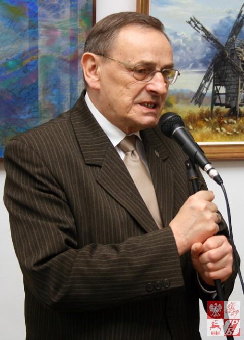 Zbigniew_Romaszewski