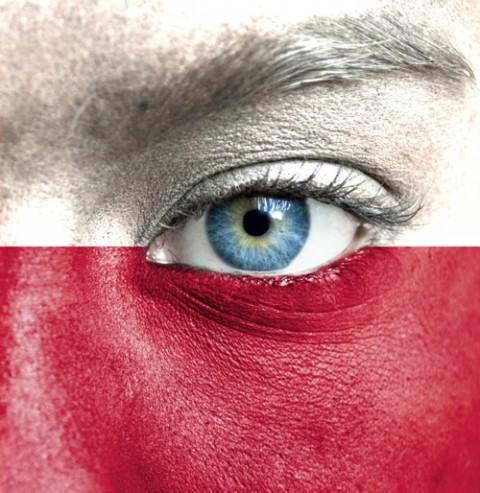 oko_polska_flaga