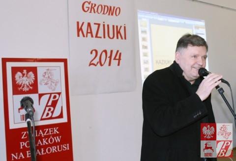Kaziuki_2014017