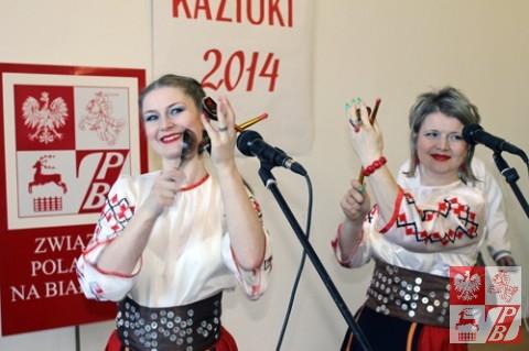 Kaziuki_2014021