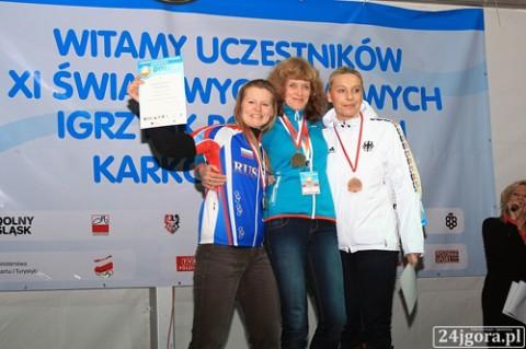 Short_Track_Ewa_Kasko_I_miejsce_Wioletta_Piuta_II_miejsce