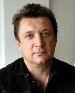Anatol Pietruszewicz