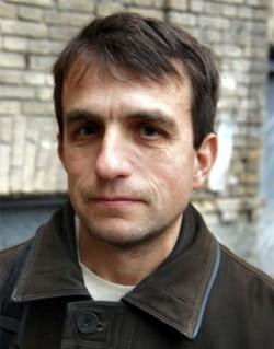 Andrzej Pogorzelski