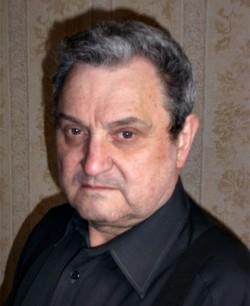 Czesław Szamszur