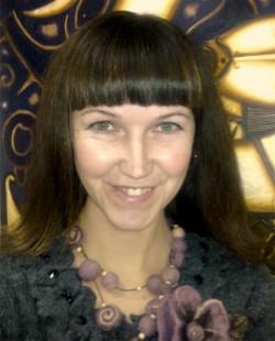 Danuta Chilmanowicz