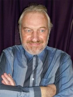 Igor Dalkiewicz