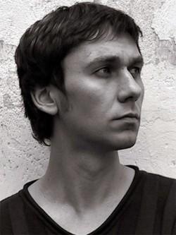Jan Rusaczek