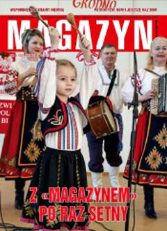 Magazyn_Polski