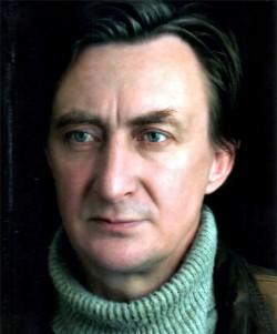 Piotr Januszkiewicz