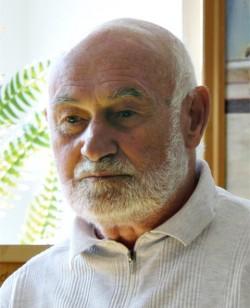 Ryszard Dalkiewicz