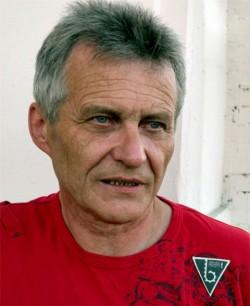 Stanisław Celuk
