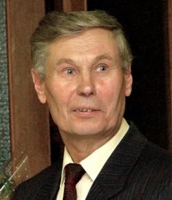 Stanisław Kiczko