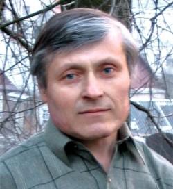 Stanisław Kuźmar