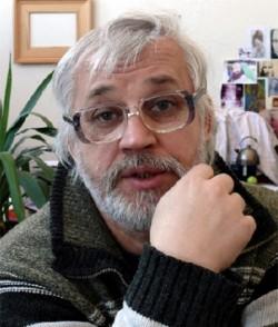Wacław Sporski