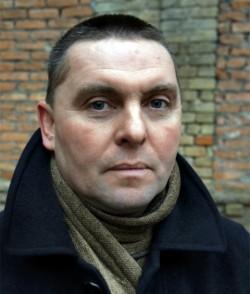 Walery Stratowicz