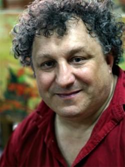 Wasyl Martyńczuk